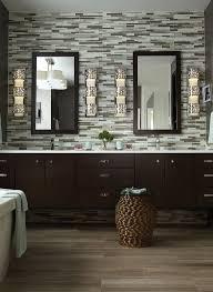 bathroom light fixtures ikea bathrooms design bathroom wall light fixtures ikea brown theme browm