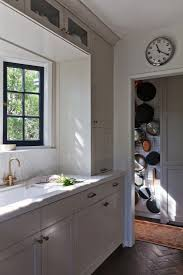 513 best kitchens images on pinterest kitchen white kitchens