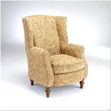Velvet Wingback Chair Design Ideas Velvet Wingback Chair Design Ideas 2018 Lighting Inspiration