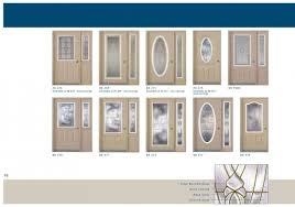 Parts Of An Exterior Door Fantastic Jeld Wen Exterior Door Replacement Parts Door Exterior