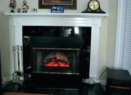 gas logs pilot light won t stay lit gas fireplace pilot light wont light gas fireplace spark gas