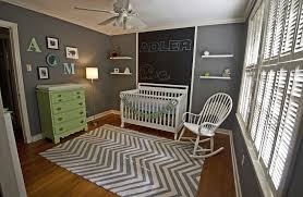 50 gray nurseries find your perfect shade project nursery