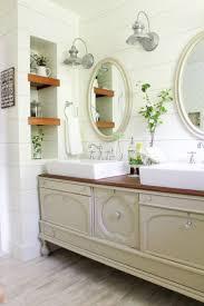 bathroom cabinets modern built in bathroom vanity built in