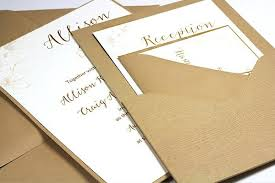 customized invitations customize your own invitations bonvoyagegifts info