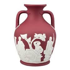 Wedgwood Vase Patterns Shop Wedgwood Vase On Wanelo