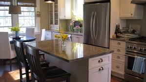 kitchen island bar ideas kitchen kitchen island table with stools confidence kitchen