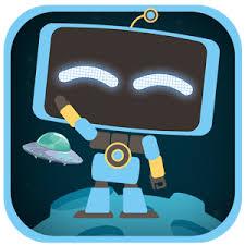 xlink apk isaac robospace diy robot 1 3 9 apk apk