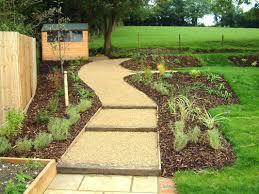 Different Garden Ideas Small Garden Ideas Child Friendly The Garden Inspirations