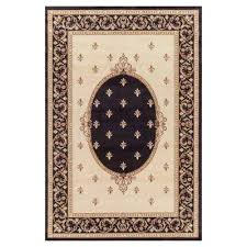 Concord Global Area Rugs Concord Global Trading 4 X 6 Area Rugs Rugs The Home Depot