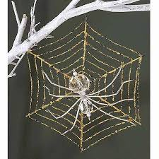 cheap spider find spider deals on line at