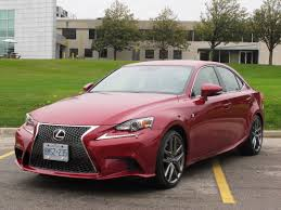 lexus cars 2014 2014 lexus is350 f sport rwd photo gallery cars photos test