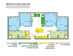 style house plans with courtyard new orleans style house plans courtyard internetunblock us