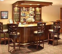 sell home interior small home bar design ideas small home bars sell home interior