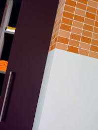 orange tiles view the collections marazzi