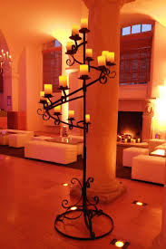 Tall Floor Standing Candelabra by 42 Best Battery Candles And Silk Flames Images On Pinterest