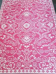 Pink Outdoor Rug New Recycled Outdoor Rug Recycled Plastic Outdoor Rug Pink