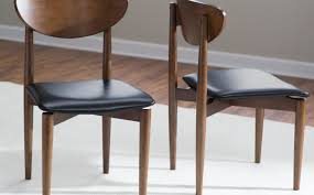 100 dining room chairs casters furniture stunning ideas of