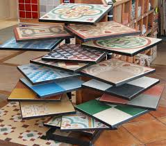 floor tile design 16847