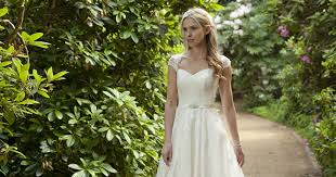 cheap wedding dresses in london wedding dresses for hire london wedding dresses