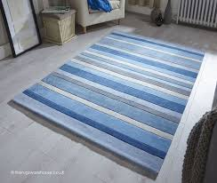 Ultra Modern Rugs 87 Best Rugs Images On Pinterest Blue Area Rugs Blue Rugs And