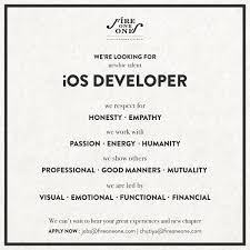 Software Engineer Resume Examples Karthik G Ios Android Game Developerindiamobile 91 9894483627mail