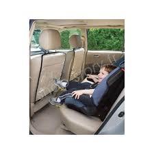 protege dossier siege voiture protections pour dossier de siège de voiture 9 99