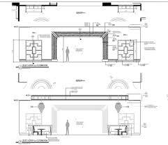 interior detailing u2014 interior design winter park orlando