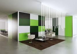 cloison aluminium bureau claustra bureau amovible free mur amovible cloison amovible vitree