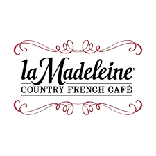 la madeleine at the galleria a simon mall houston tx