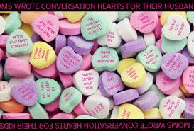 heart candy sayings heart candy sayings pics photos candy