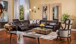 El Dorado Bedroom Furniture El Dorado Furniture Living Room Modern With El Dorado Furniture Chair
