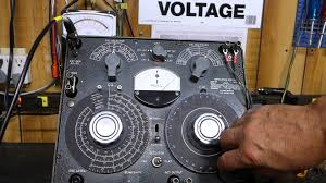 vacuum tube audio transformer impedance determined with general