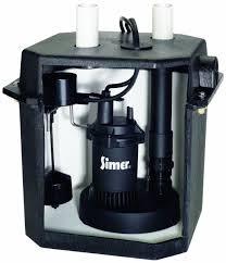 basement sink pump basements ideas