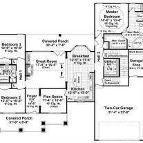 5 bedroom house plans with bonus room home architecture house plan house plans with bonus rooms home