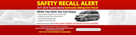 does toyota service lexus toyota dealer canton mi toyota certified used pre owned