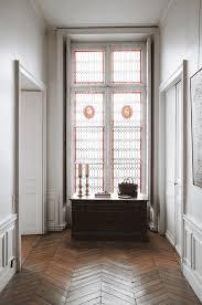 Salle De Bain Design 2017 by Quai De La Tournelle U2014 Paris Property Group