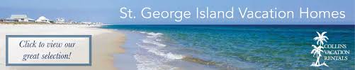 Blue Mountain Beach Florida Map by St George Island Florida St George Island Places To Stay