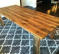custom wood dining tables custom table custom wood tables farmhouse dining table custom wood
