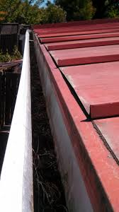 Foil Backed Roof Sheathing by Building A Foolproof Low Slope Roof Greenbuildingadvisor Com