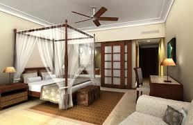 chambre coloniale chambre exotique coloniale idées de design d intérieur et de meubles