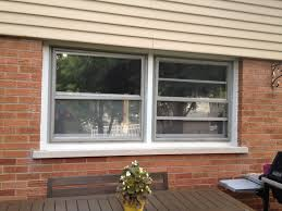 Patio Window by Access Granted Turning Windows Into A Patio Door U2013 Keeps On Ringing