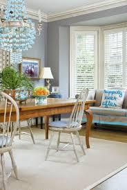 56 best colors blue images on pinterest architects aqua and