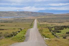 grassland wikipedia
