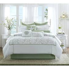 King Size Duvet Sets Uk Bedroom Sage Green Duvet Cover Plain King Double Astroflair Inside