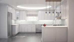 oxford pastel cubitac cabinetry