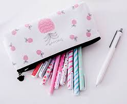 trousse de toilette girly amazon fr trousses rentrée des classes 2017 fournitures