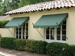 Window Awnings Phoenix Phoenix Tent And Awning Company Spear Point Awnings Residential
