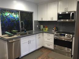 caa hawaii cabinet home renovation honolulu hi