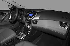 hyundai elantra 2015 interior 2011 hyundai elantra price photos reviews u0026 features
