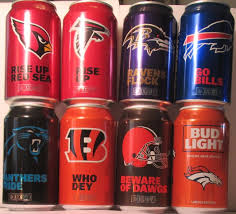 where to buy bud light nfl cans 2017 b current releases b